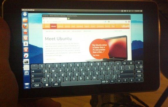 ubuntu-nexus-7