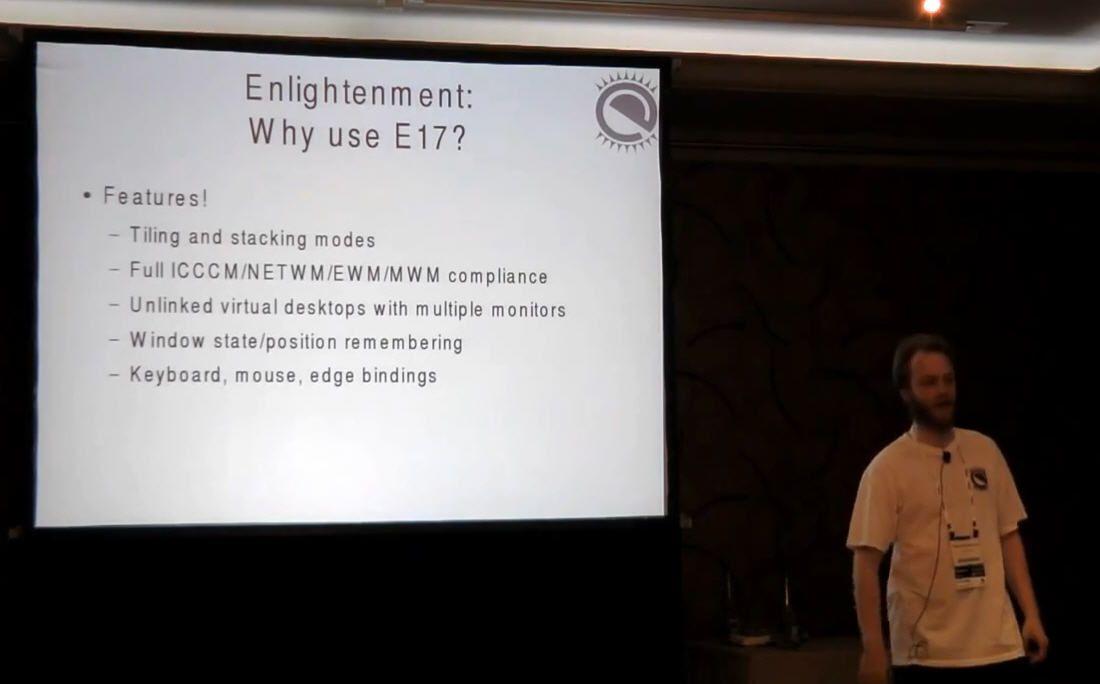 E17-Charla-LinuxCon-Mike-Blumenkrantz