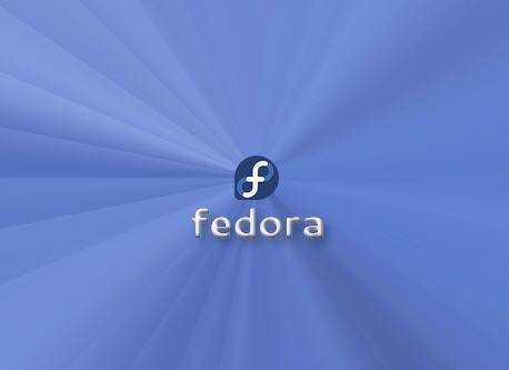 Fedora 18