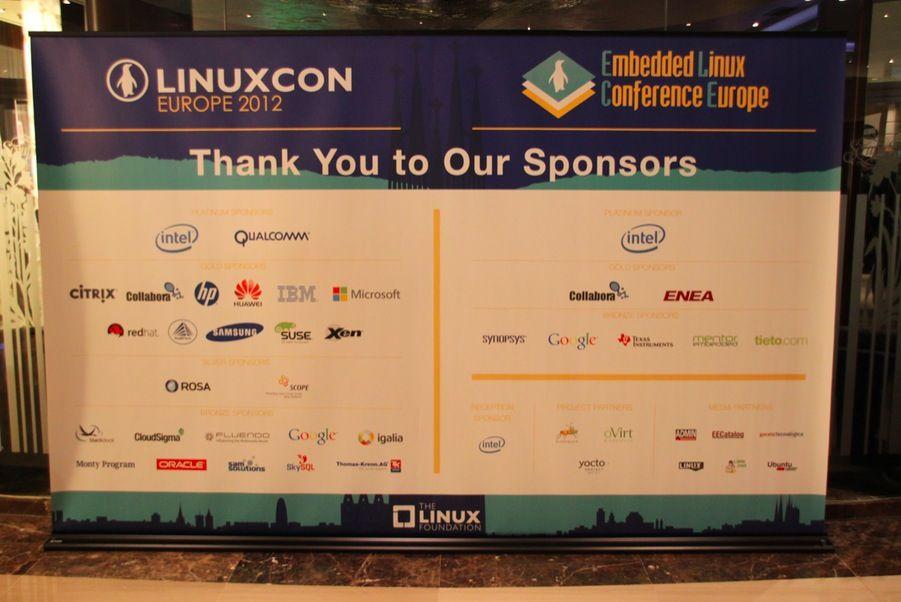 LinuxCon-Europe-2012-Sponsors