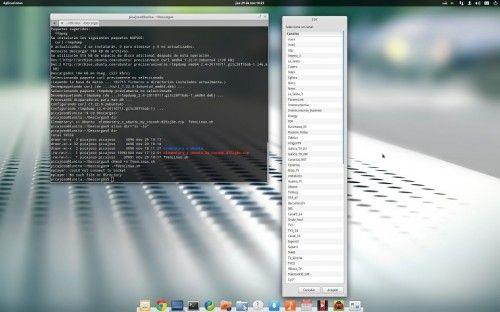 TVenLinux, toda la tele a través de Internet