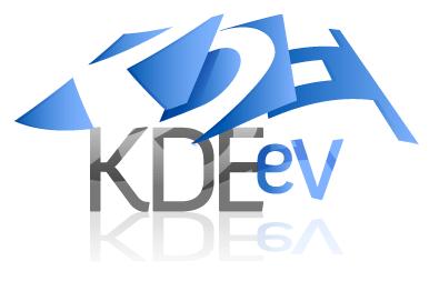 grande ev KDE Projeto comemora 15 anos de vida