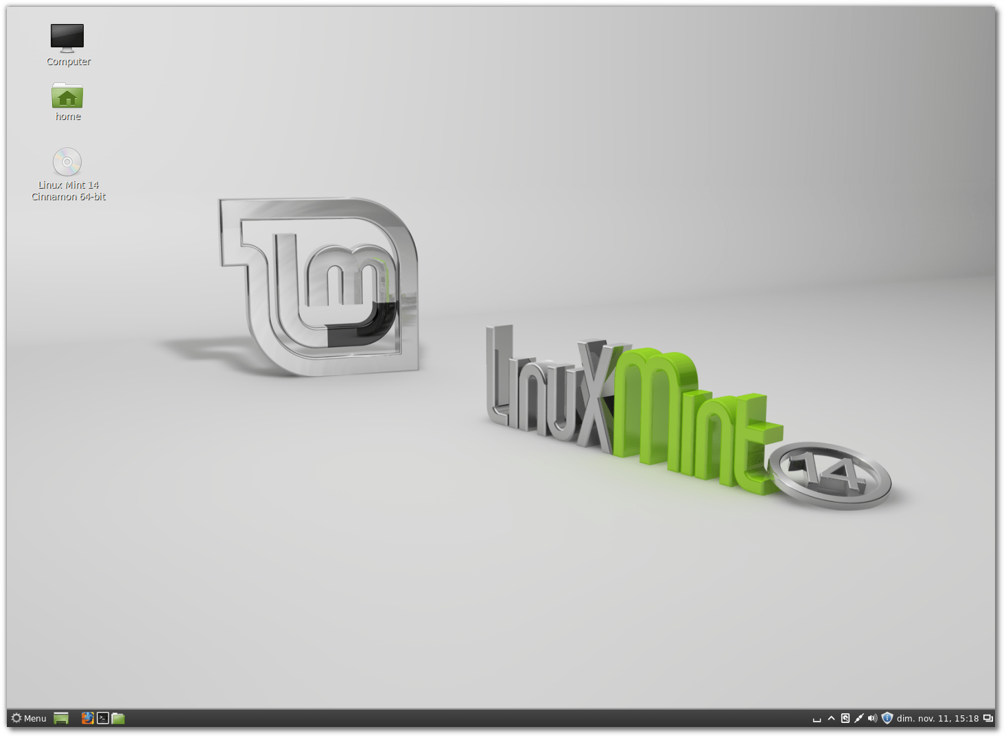 linux-mint-14-rc