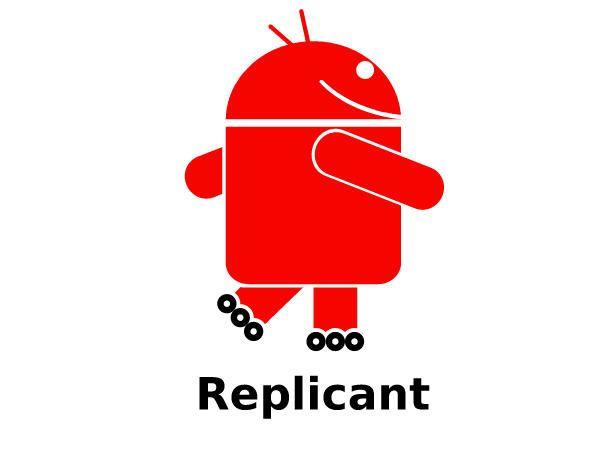 replicant-4-0