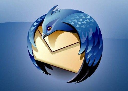 thunderbird17