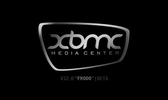 XBMC 12 0