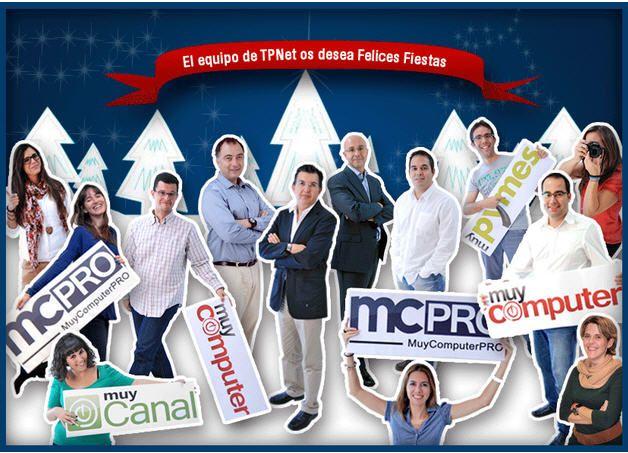 Felicitacion-navidad-TPNet