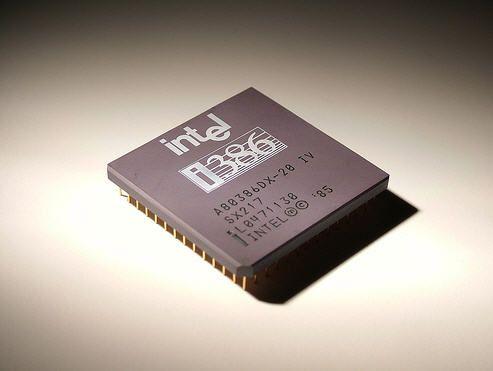 Intel-386