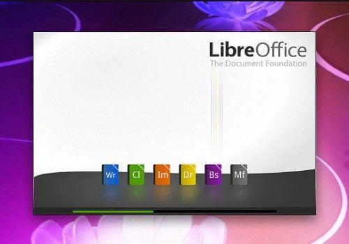 LibreOffice-4-0-beta-1