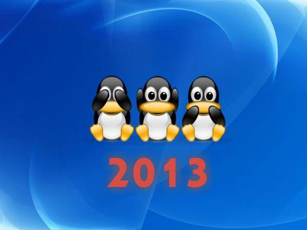 Linux-13