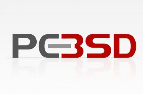 PC BSD 9.1 disponible