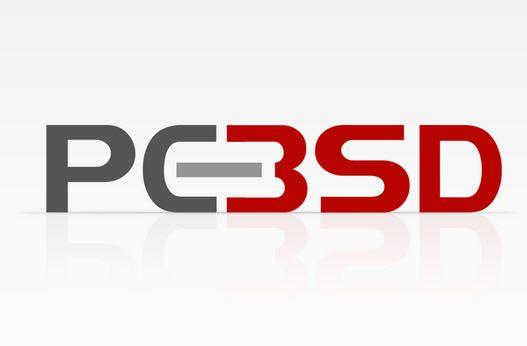 pc-bsd-9-1