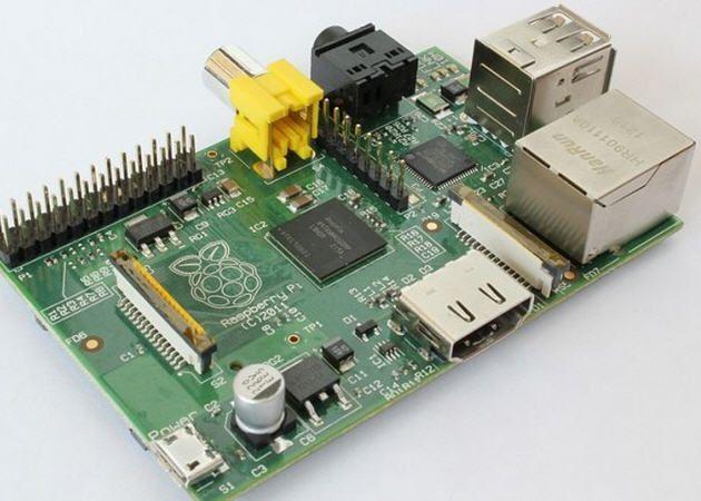 RaspberryPi-millon-unidades-vendidas