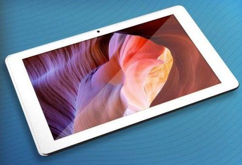 kite tablet runs ubuntu android 500x341 Kite, el tablet de 10 pulgadas que funciona tanto con Ubuntu como con Android [Actualizada]