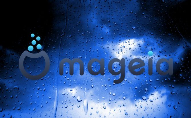 mageia-3-beta-2
