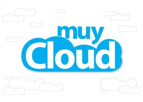 500x357 We muycloud Release: MuyCloud for everything related to the cloud