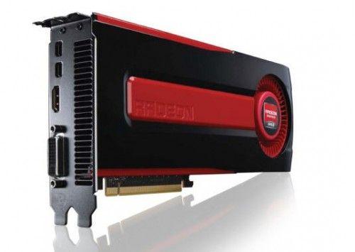 radeon hd 7970 500x355 AMD Catalyst 13.1 para Linux, disponible