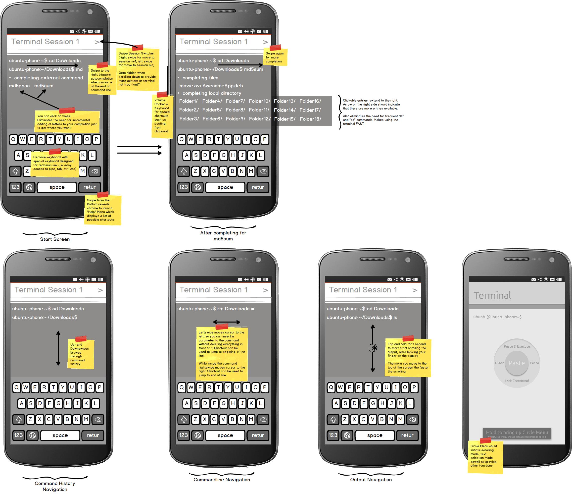 terminal-ubuntu-phones