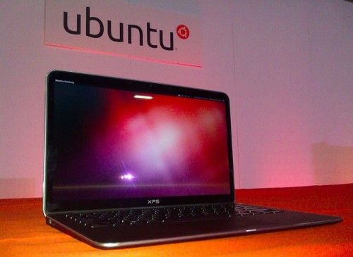 ubuntu rolling release 500x365 Ubuntu podría ser rolling release a partir de Ubuntu 14.04