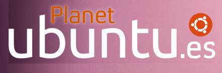 PlanetUbuntuES