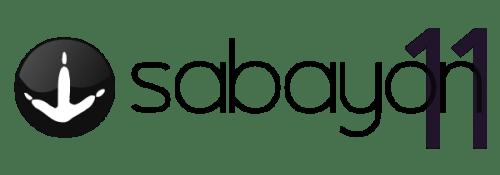 Sabayon-11