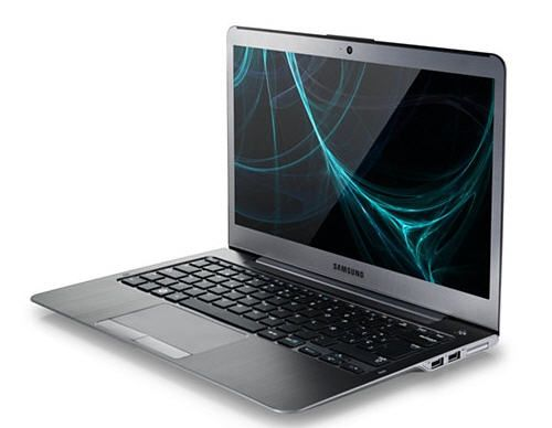 Samsung UEFI Care linux: Linux on laptops not instaléis Samsung UEFI