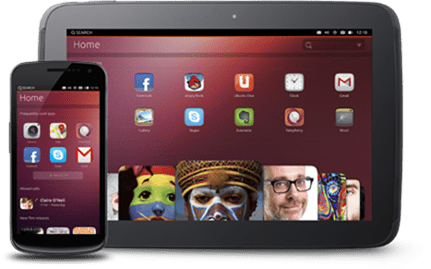 Ubuntu-touch-phone-tablet