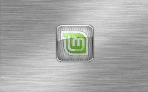 500x313 linuxmint15 Linux Mint 15 already has a name: Olivia