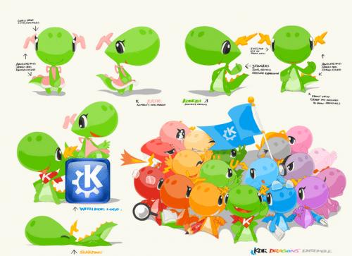 mascot_20130120_KDE_3_720px