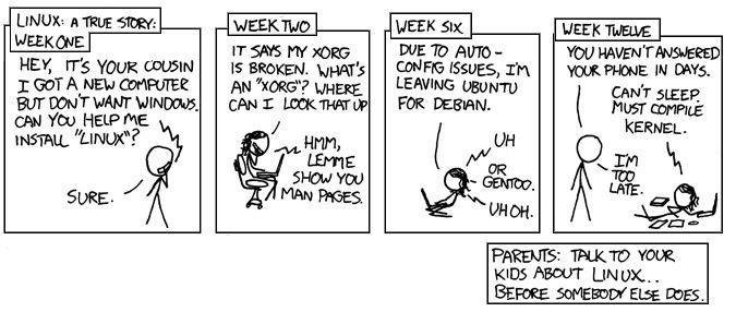 xkcd-linux1