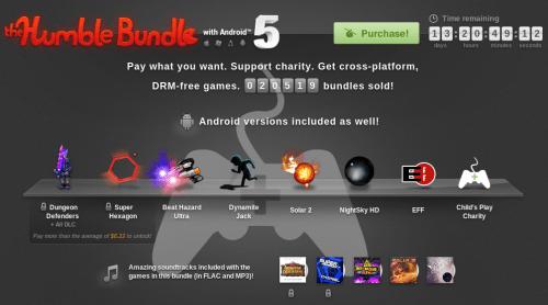 HumbleBundle5_Android