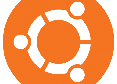 Ubuntu 500x357 reopens Discussion: Ubuntu as a rolling release?