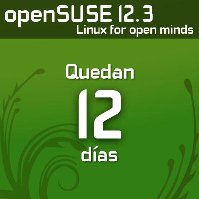 opensuse12.3_cuentaatras