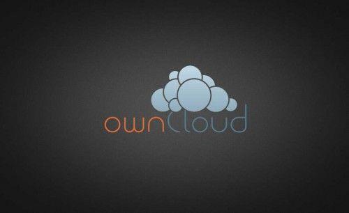 owncloud 5 500x306 Llega ownCloud 5, pequeña gran maravilla del software libre