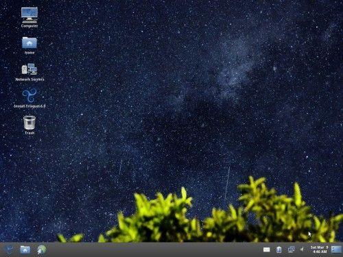 toutatis desktop 500x375 ¡Por Tutatis! ¡Trisquel 6.0 LTS!