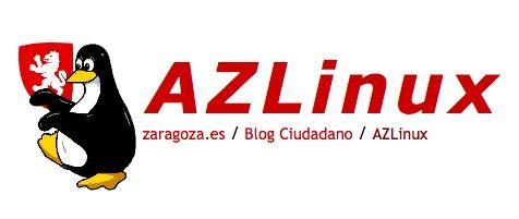 AZLinux