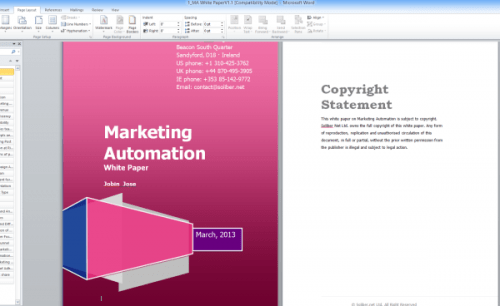 MS Word DOCX as 500x306 About office, compatibility, Open Source, Microsoft Office ...