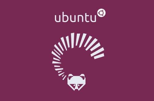 Ubuntu_Raring_Ringtail