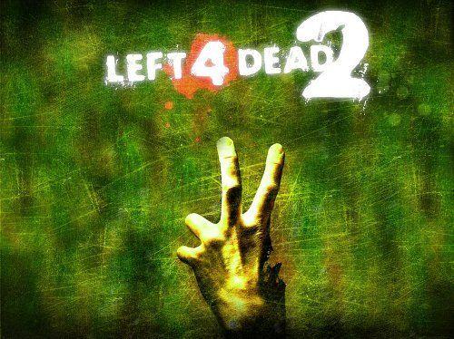 left_4_dead2