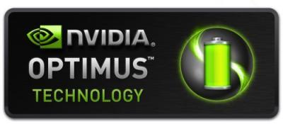 nvidia-optimus