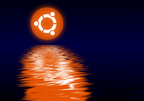 UbuntuSe ended support for Ubuntu 10.04 and Ubuntu 11.10