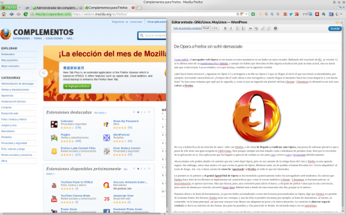 cap 500x312De Opera to Firefox without being too