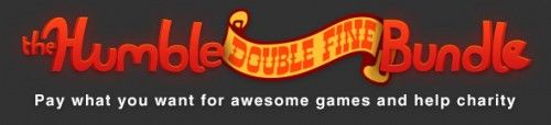 doublefinebanner 500x114Humble Bundle Linux introduces Brütal Legend