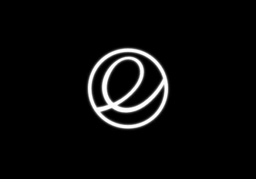 elementary_logo