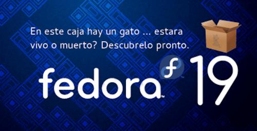 fedora-19-beta