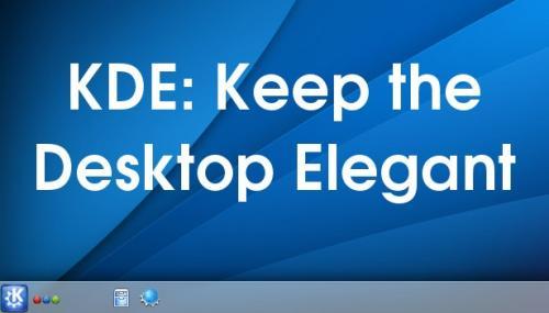 kde-desktop_0
