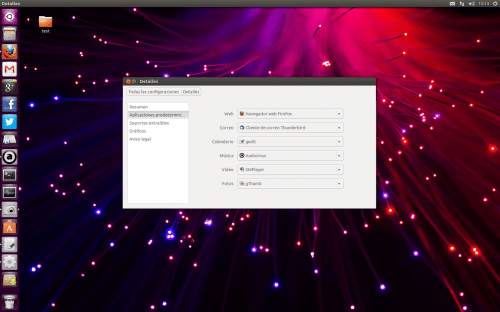 kde-to-ubuntu_0