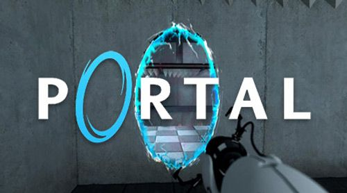 portalLlega to encourage Linux Portal on Steam
