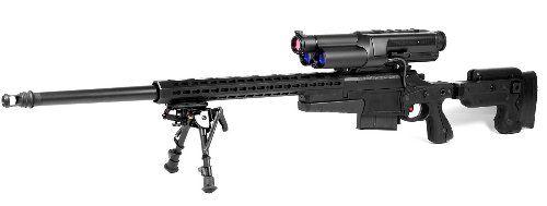 trackingpoint-pgf-rifle