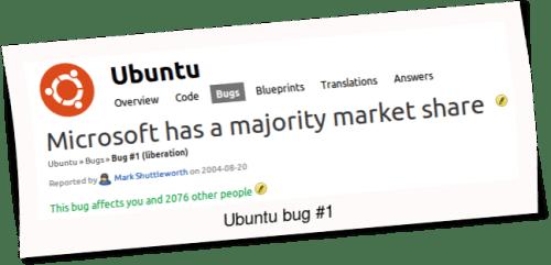 ubuntu-bug-1